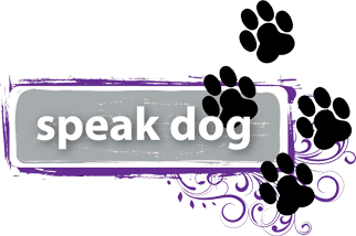 Speak Dog Tri-Cities